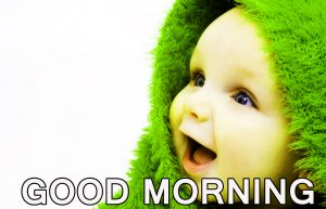 Cute Good Morning Wallpaper Pics Pictures Photo Download For Facebook