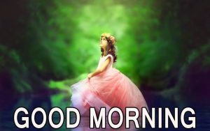 Cute Good Morning Wallpaper Pics Pictures Free Download