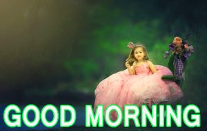 Cute Good Morning Wallpaper Pics Pictures HD For Whatsapp