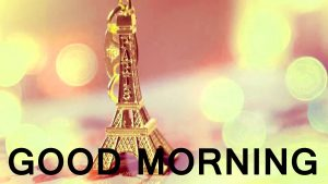 Cute Good Morning Wallpaper Pics Pictures HD Download