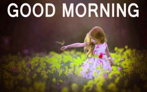 Cute Good Morning Wallpaper Pics Pictures Download