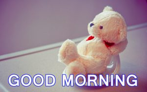 Cute Good Morning Wallpaper Pics Pictures HD