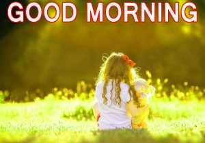 Cute Good Morning Images Photo Wallpaper Pictures Free Download