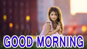Cute Good Morning Images Pictures Pics Photo Downlaod