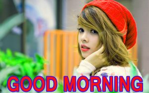Cute Good Morning Images Pictures Pics Download
