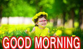 Cute Good Morning Images Photo Wallpaper Pictures HD Download