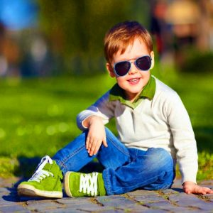 Cool Boy Images For Whatsapp DP Pictures Pics Photo Download