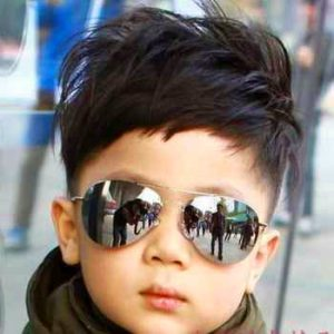 Cool Boy Images For Whatsapp DP Pictures Pics Photo HD