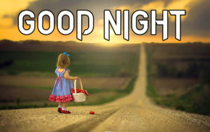 Cute Good Night Images pictures photo hd download