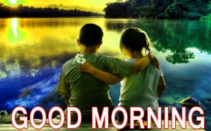 Good Morning Friends Wallpaper Images Pics HD Download