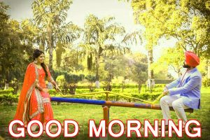 Romantic Good Morning Images For Husband Pictures Wallpaper Download