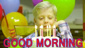 Birthday Boy Friend Good Morning Images Pictures Photo Download