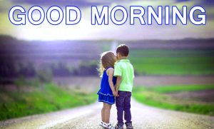 Good Morning Friends Images Photo Wallpaper Pictures HD Download