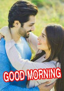 Romantic Good Morning Images For Husband Wallpaper Photo Pics Free Download