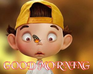 Funny Good Morning Images Photo Wallpaper Free Download