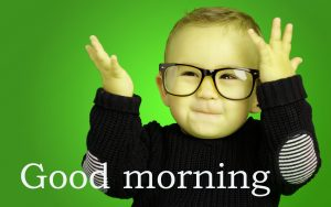 Funny Good Morning Images Wallpaper Pictures Pics HD Download