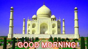 Latest good morning images Photo Wallpaper HD Download