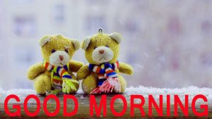 Good Morning Friends Images Wallpaper Pictures Photo Free Download
