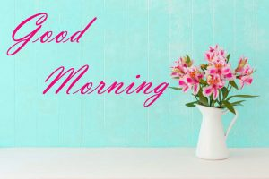 New Good Morning Images Full HD Collection Photo Wallpaper Pictures HD Download