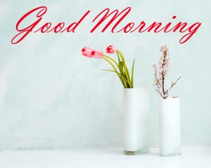 New Good Morning Images Full HD Collection Photo Pictures HD