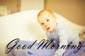 New Good Morning Images Full HD Collection Wallpaper Pics HD Download