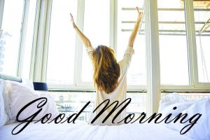 New Good Morning Images Full HD Collection Wallpaper Pics HD
