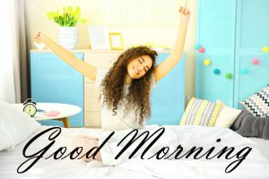 New Good Morning Images Full HD Collection Wallpaper Pics HD For Whatsapp