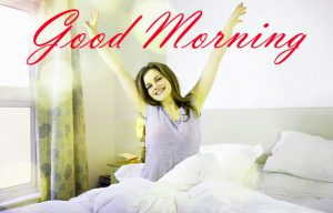 New Good Morning Images Full HD Collection Wallpaper Pics Pictures Free Download