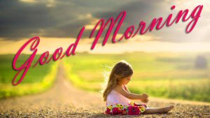 New Good Morning Images Full HD Collection Wallpaper Pics Download