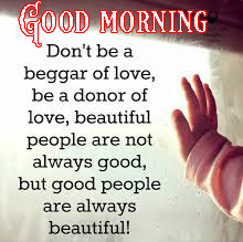 Good Morning Shayari With Wishes Images Pictures Photo Wallpaper Free HD For Facebook