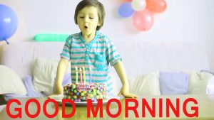 Birthday Boy Friend Good Morning Images Wallpaper Pics Download