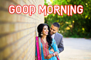 Girlfriend Good Morning Images pictures photo hd download