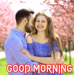 Girlfriend Good Morning Images photo hd download