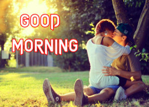 Girlfriend Good Morning Images pictures photo hd