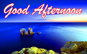Good Afternoon Images pics photo hd download