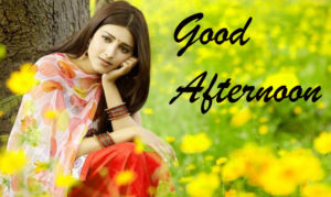 Good Afternoon Images wallpaper pictures free hd download