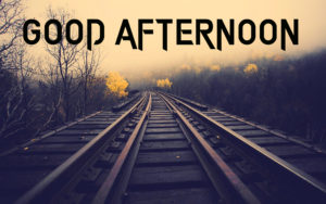 Good Afternoon Images pictures photo hd download