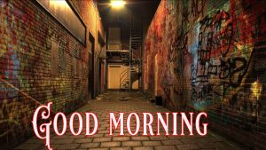 Good Morning Greetings images Wallpaper Photo Pics HD