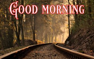 Good Morning Greetings images Photo Pictures Free Download