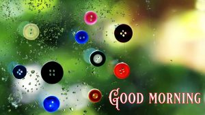 Good Morning Greetings images Photo Wallpaper Download
