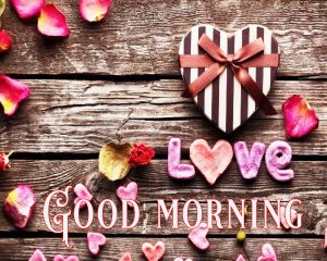 Good Morning Greetings images Wallpaper Photo Pics Download