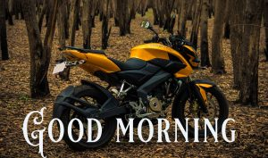 Good Morning Greetings images Wallpaper Photo Pics Free HD Download
