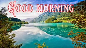 Good Morning Greetings images Wallpaper Photo Pics Free HD