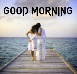 Good Morning Images pictures photo hd download