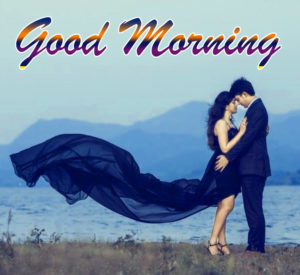 Good Morning Images For Wife pictures photo hd download