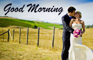 Good Morning Images For Wife pictures photo free download