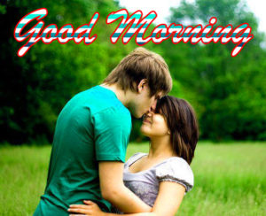 Good Morning Images For Wife pictures wallpaper download