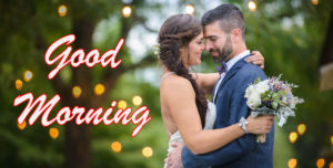 Good Morning Images Pics For Husband pics photo hd