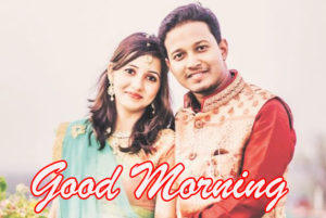 Good Morning Images Pics For Husband pictures photo hd download