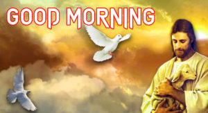Good Morning Lord Jesus Images pictures photo hd download